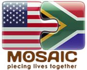 Mosaic SA