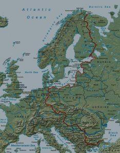 eurovelo-13-trail-pic