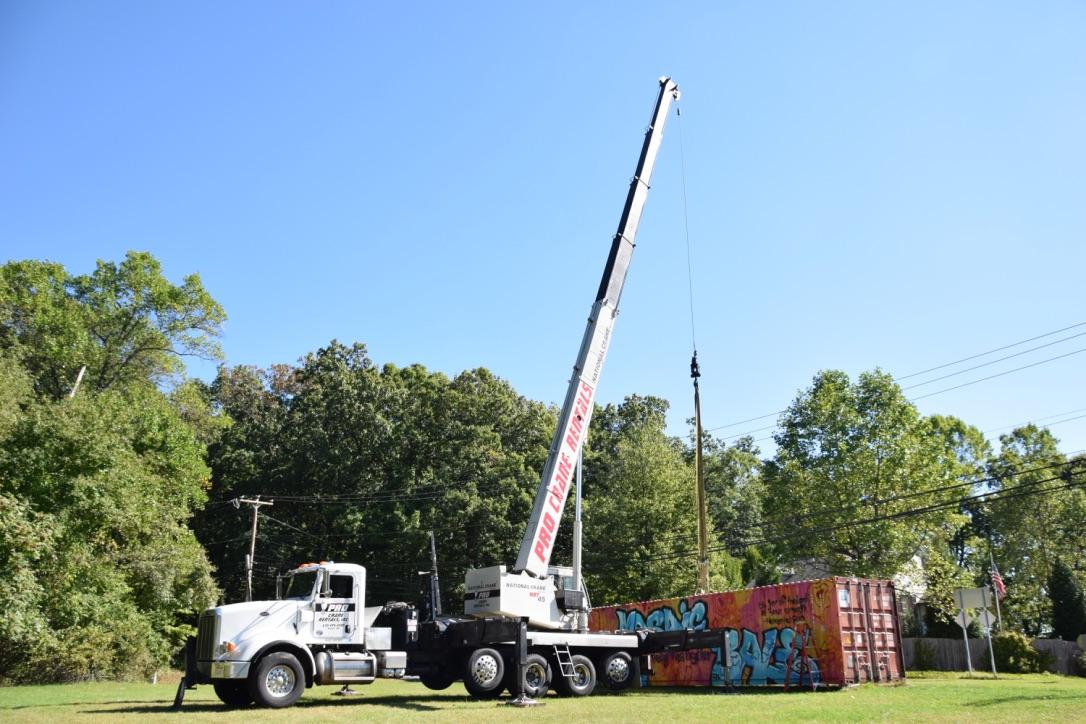 crane-container-2